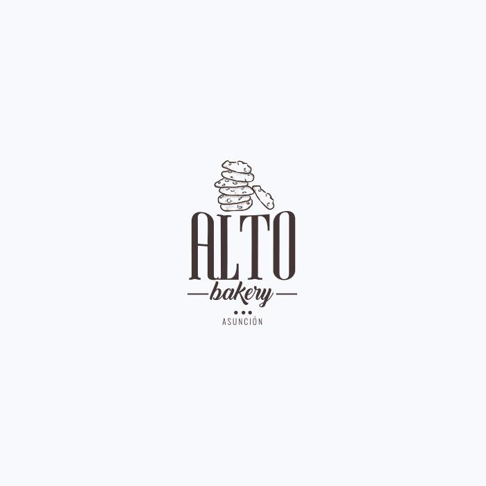 Alto Bakery