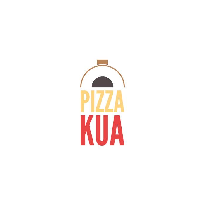 Pizza Kua.