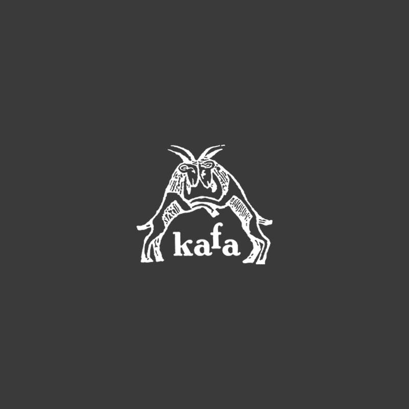 Kafa Tostadores