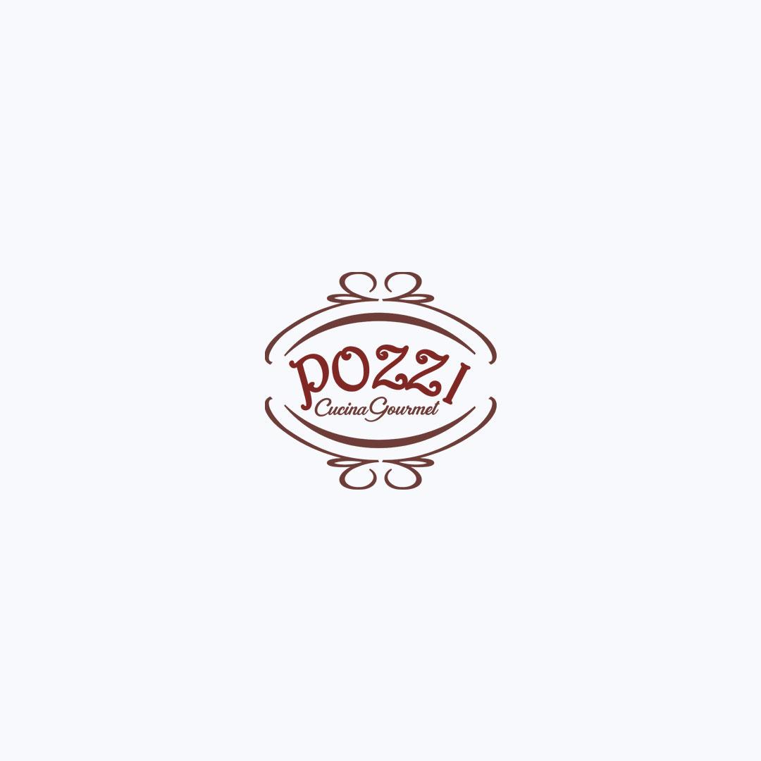 Pozzi Gourmet