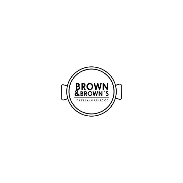 Brown & Brown's