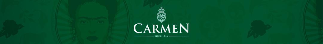 Vino Carmen