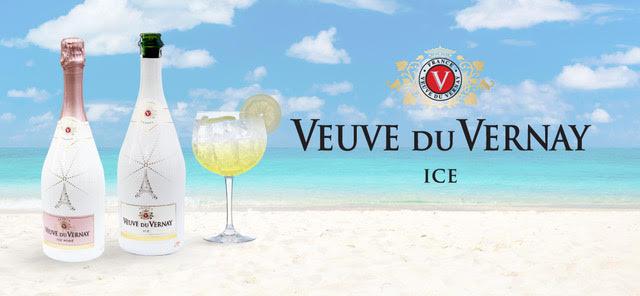 Distron - Veuve de Vernay