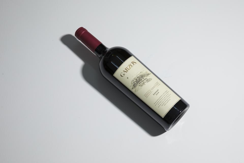 garzon single vineyard