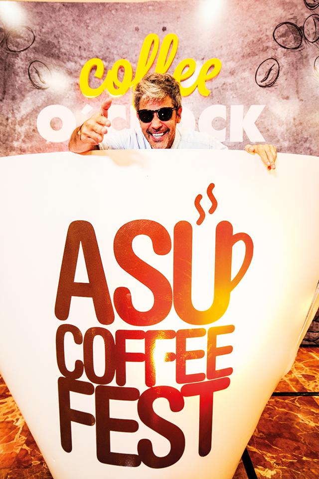asucoffeefest